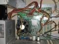 Open-Computer-pics