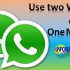multi whatsapp