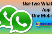 multi whatsapp