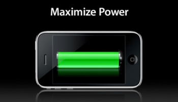 How to improve battery backup in android