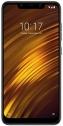 Poco F1 by Xiaomi (Armored Edition, 8GB RAM, 256GB Storage)