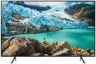 Samsung 138 cm (55 Inches) Super 6 Series 4K UHD LED Smart TV UA55NU6100 48% discount @ amazon