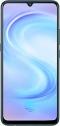 Vivo S1 (Skyline Blue, 6GB RAM, 64GB Storage)