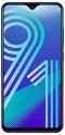 Vivo Y91 (Nebula Purple, 3GB RAM, 32GB Storage)